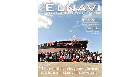 cover_story_september_2016_feat
