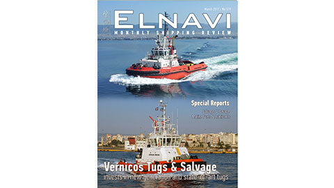 elnavi_march_2017_cover_story_feat
