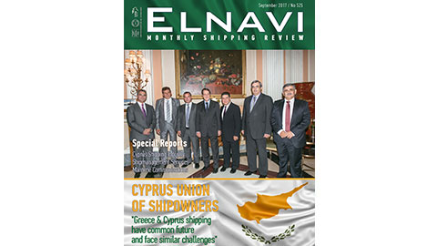 elnavi-september_2017_cover_story_feat