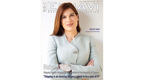 elnavi_july_2018_cover_story_feat
