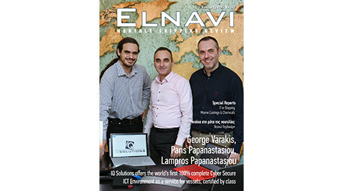 elnavi_february_2019_cover_story_feat