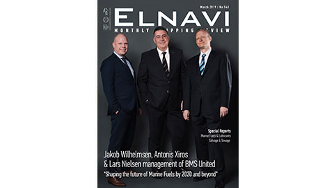 elnavi_march_2019_cover_story_feat