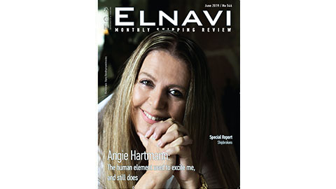 elnavi_june_2019_cover_story_feat