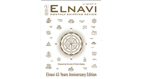 elnavi_july_2019_cover_story_feat
