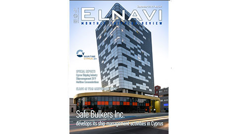 elnavi_september_2019_cover_story_feat