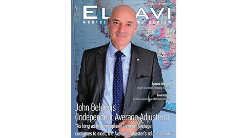 elnavi_january_2020_cover_story_feat