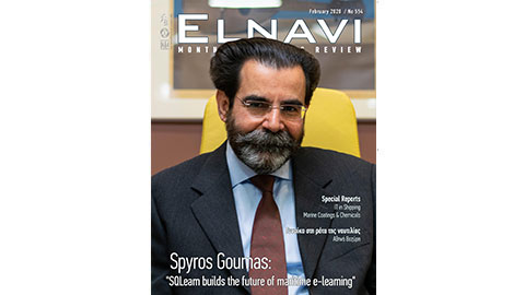 elnavi_february_2020_cover_story_feat