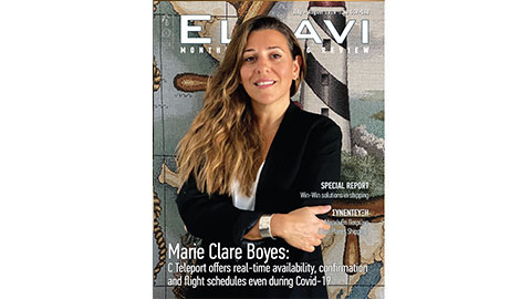 elnavi_july_2020_cover_story_feat