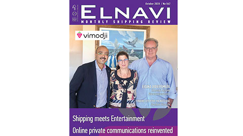 elnavi_october_2020_cover_story_feat